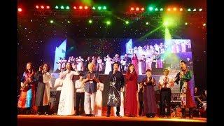 Full Show - Bảo Yến với đêm nhạc Trịnh Công Sơn