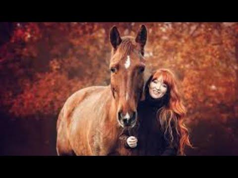 What's a Soulmate? | Sad Equestrian Edit