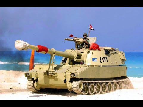 أخبار عربية | #الإرهاب يضرب #مصر من جديد  - نشر قبل 2 ساعة
