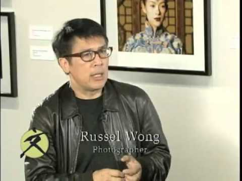 UO Today #513: Russel Wong