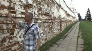 Игорь Огурцов - Только Вернись
