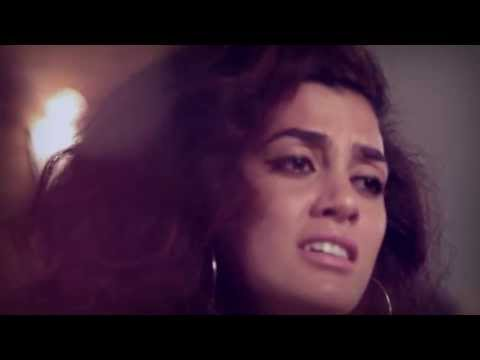 Jay Z- Holy Grail (Feat Justin Timberlake) Cover by Yasmeen