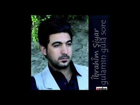 Ibrahim Şiyar