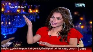 شيخ الحارة يكشف لأول مرة عن غراميات كابتن مجدى عبدالغنى .. دنجوان من صغره!