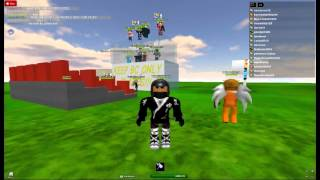 we want bc bck on roblox