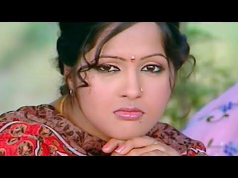 Laat Sahab Full Movie New Movie Dhakad Chora Uttar Kumar Ji And Kavita Joshi New Movie 2019 Dehati M