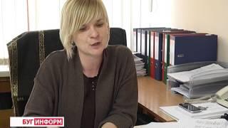 2016-05-04 г. Брест. Реестр бытовых услуг. Новости на Буг-ТВ.