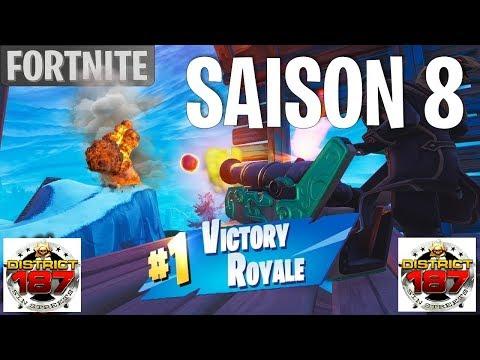 gameplay-fortnite-battle-royale-ps4-top-1-avec-2-randoms-8-kills-saison-8-fr