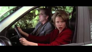"""Прикольный ролик с Кевином Спейси из кинофильма """"Красота по-американски (1999)"""""""