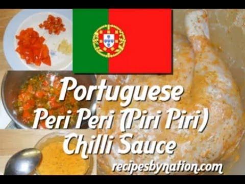 recipe-nandos-portuguese-style-chicken---peri-peri-piri-piri-chili-sauce---hot-nandos-style-sauce