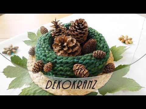 diy/dekokranz/advent-winter/-mit-zapfen-und-blättern/naturlook/einfach-selber-machen