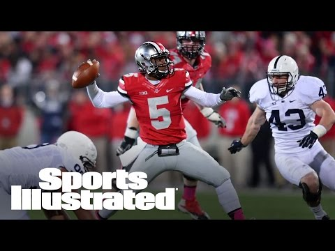 College Football Preview: Breaking down the Big Ten | Sports Illustrated