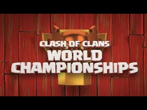 download Clash Of Clans World Championship 2019 ($1,000,000 Prize Pool)