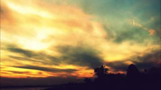 Osunlade - Envision (Chocolate Puma Remix)
