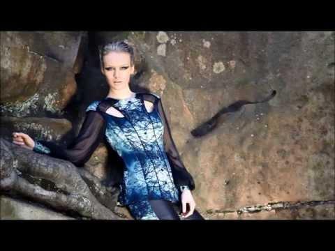 Paola Balzano x Antony Allen, Fashion Film