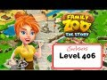 Family Zoo Enclosures Level 406 - No Boosters