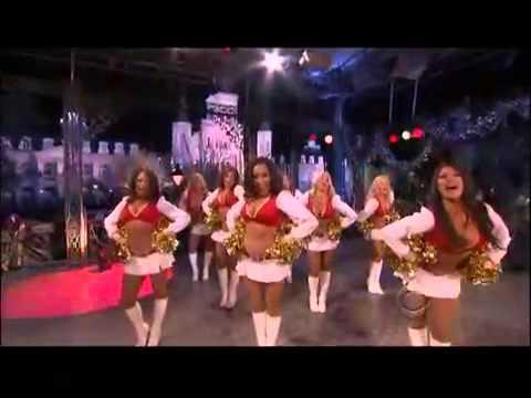 Craig Ferguson 2 3 13A Late Late Show...