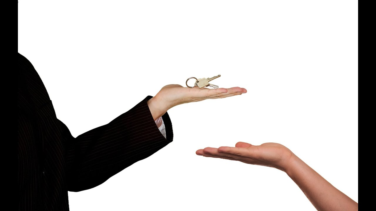 6 Hidden Benefits Of Selling Your House To A Local Tucson Home Buyer