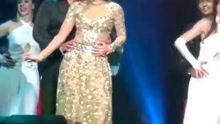 رقص سلمان خان كاترينا كيف علي اغنية سيارة مي سيارة