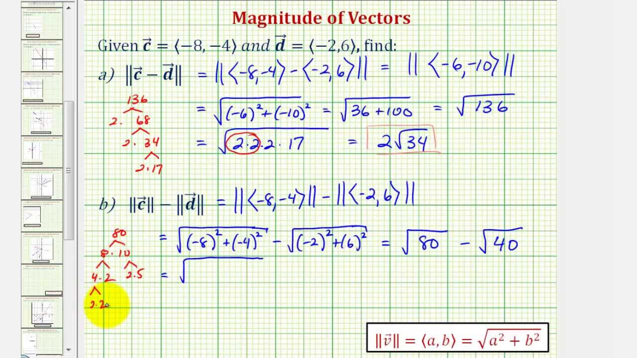 how to add vectors to movavi