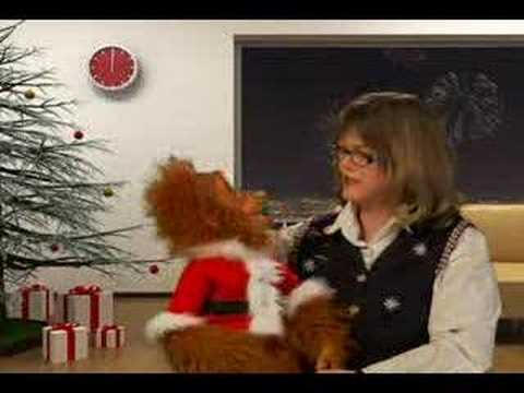 Val Hilliker Comedy Ventriloquist, Virtues Project video