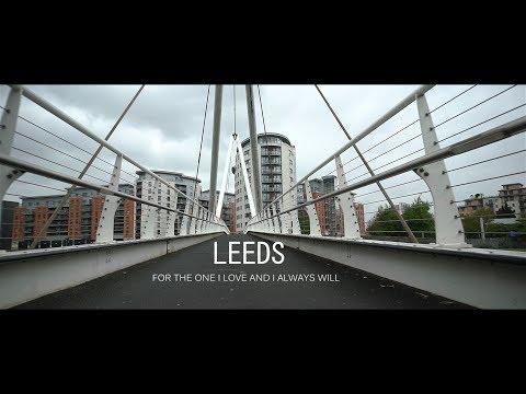Leeds | City In WEST YORKSHIRE