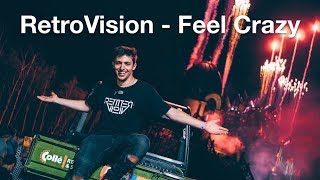 Retrovision Feel Crazy RetroVision Vocal Chops Tutorial.mp3