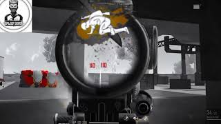 Free Fire\New||Op//Video//Status\ReMix\Daddy||Mummy\Song\Like& Subscribe.......