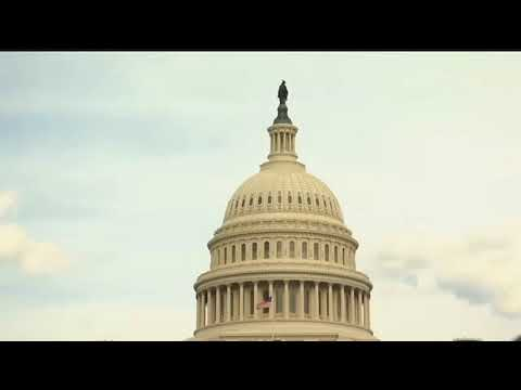 Tester, Bullock ask Congress to renew CHIP program