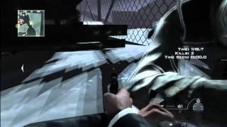 Modern Warfare 3 - Des OS en live et en toute discrétion ! Avec xSuisse