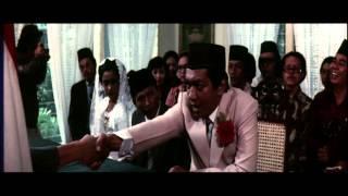 Video Kejarlah Daku Kau Kutangkap - Trailer (HD On Flik) download MP3, 3GP, MP4, WEBM, AVI, FLV September 2018