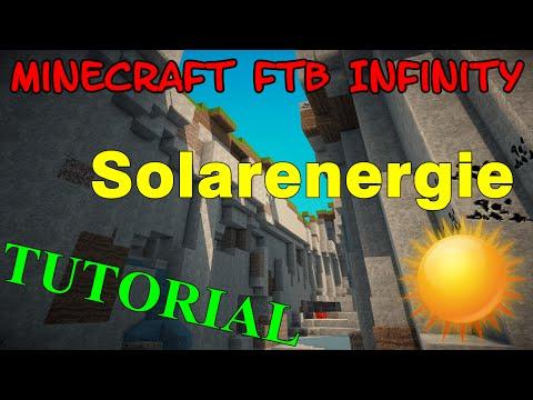ftb-infinity---solarenergie-|-tutorial-[hd|german]