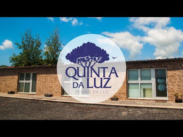 A Quinta da Luz - Apartamentos Turísticos