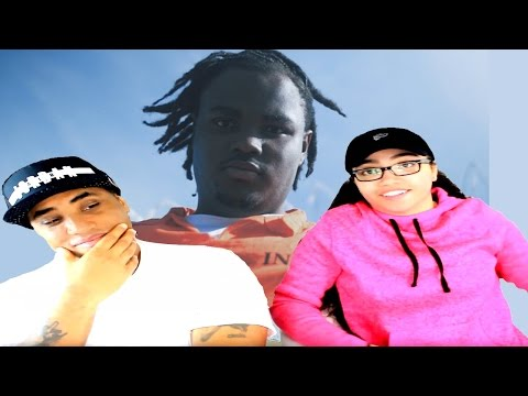 MY DAD REACTS TO Tee Grizzley First Day Out (Official Music Video)   Parents Reaction