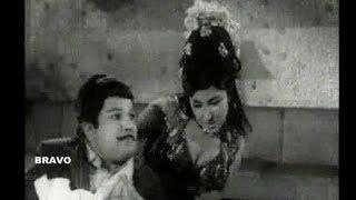 Naan Oru Thani Raham |  நான் ஒரு தனி ரகம்
