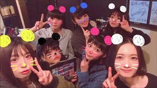 2017年12月9日放送、ラジオ日本「佐武宇綺の宇宙を綺麗にするラジオ」に...