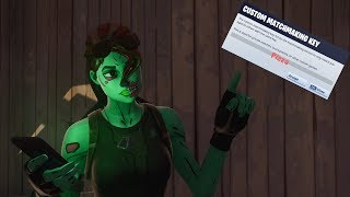 (NA-EAST) CUSTOM MATCHMAKING SOLO/DUO/SQUAD SCRIMS FORTNITE LIVE PS4,PC,MOBILE,XBOX,SWITCH 10K?