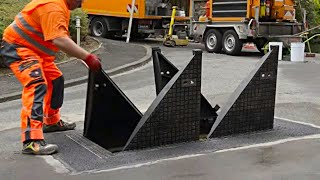 New Inventions That Are On Another Level ▶5