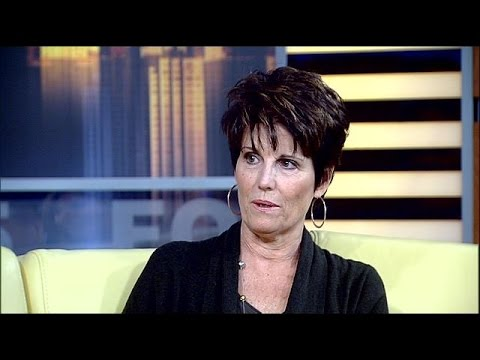 Lucie Arnaz Returns to Broadway in 'Pippin'
