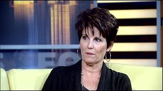 Lucie Arnaz Returns to Broadway in