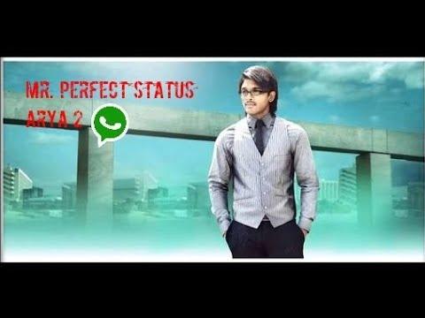 arya-whatsapp-status-i-mr.-perfect-whatsapp-status-video-l-allu-arjun-whatsapp-status