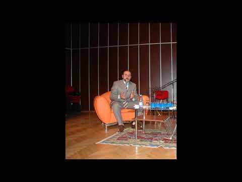 Mehmet Nuri Parmaksız Sarmaşık Şiiri