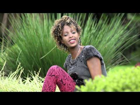 Kedijja Haji  Harme ሀርሜ Ethiopian Afaan Oromoo Music