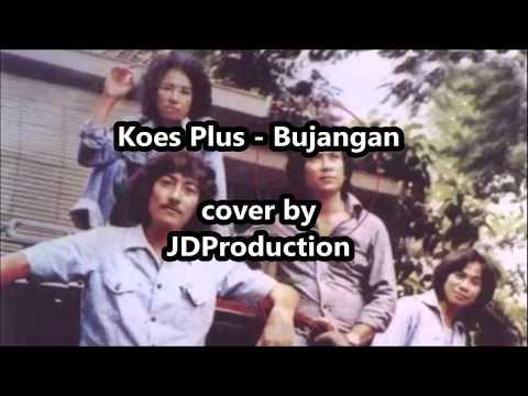 Koes Plus Bujangan Chord Lirik
