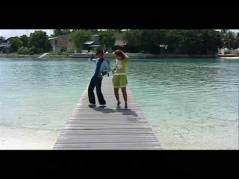 Guy chasing girl to fuck gif