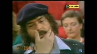 THOMAS MILIAN: IL MIO INCONTRO CON SATHYA SAI BABA-