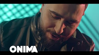 Lorenc Hasrama - Money ( Official Video )