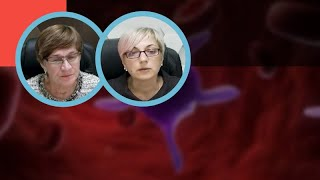 видео Агрегация тромбоцитов