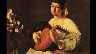 Claudio Monteverdi - Cantate Domino The Monteverdi Choir-John Eliot Gardiner-Andrew Davis