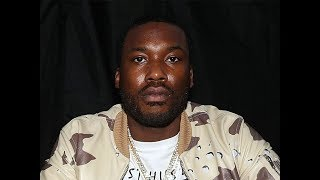 Meek Mill finally removed from Solitary Confinement in Prison after a week. thumbnail
